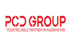 PCD Group