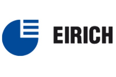 Eirich East Europe GmbH