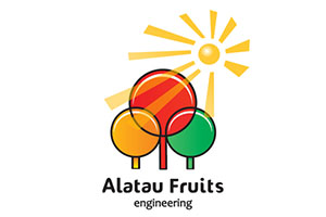 Alatau Fruits Engineering