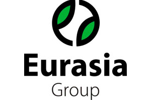 Eurasia Group Kazakhstan
