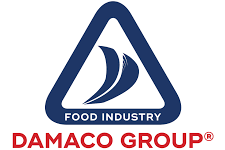 Damaco Group